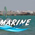 Особенности покупки  катера в Египте